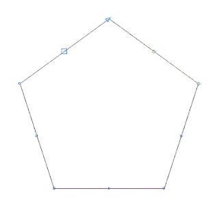 Tutorial Membuat Logo Gunadarma Menggunakan CorelDRAW X5 | Kumpulan ...
