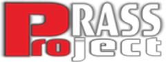 PRASS Project ~ Jasa Pembuatan / Desain Website & Blog Tenggarong