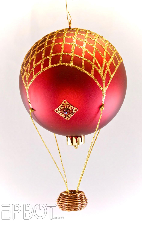 Как сделать игрушки своими руками из воздушного шара