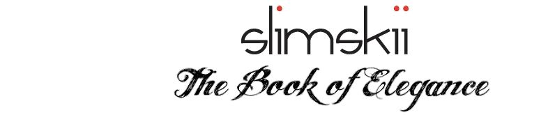 Slimskii Couture