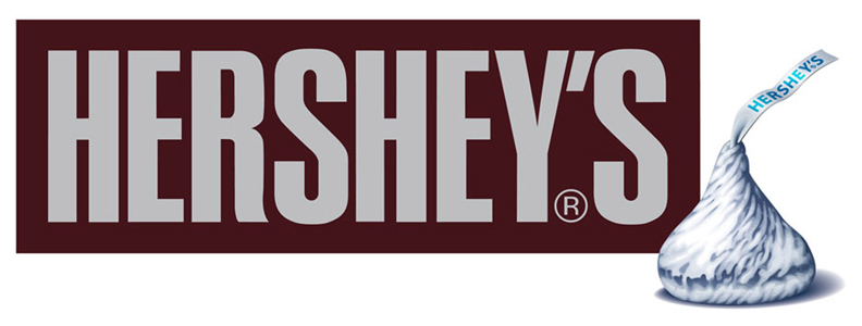 from Hershey Consumer Relations do not reply hersheys comImages Of Hersheys Chocolate