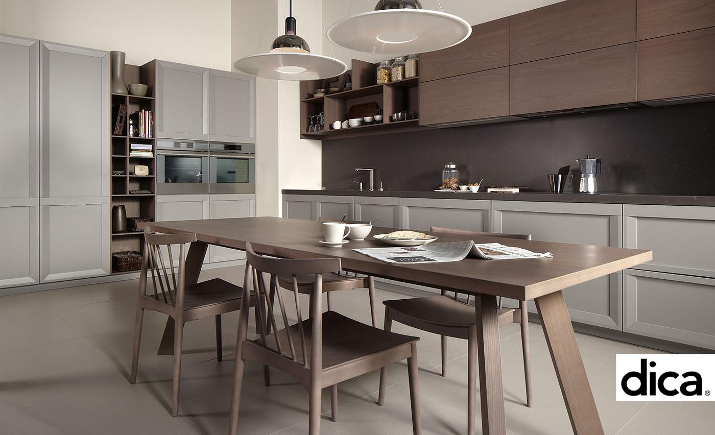 Muebles De Baño Yurba:el funcionamiento de los electrodomésticos de su cocina al comprar 4