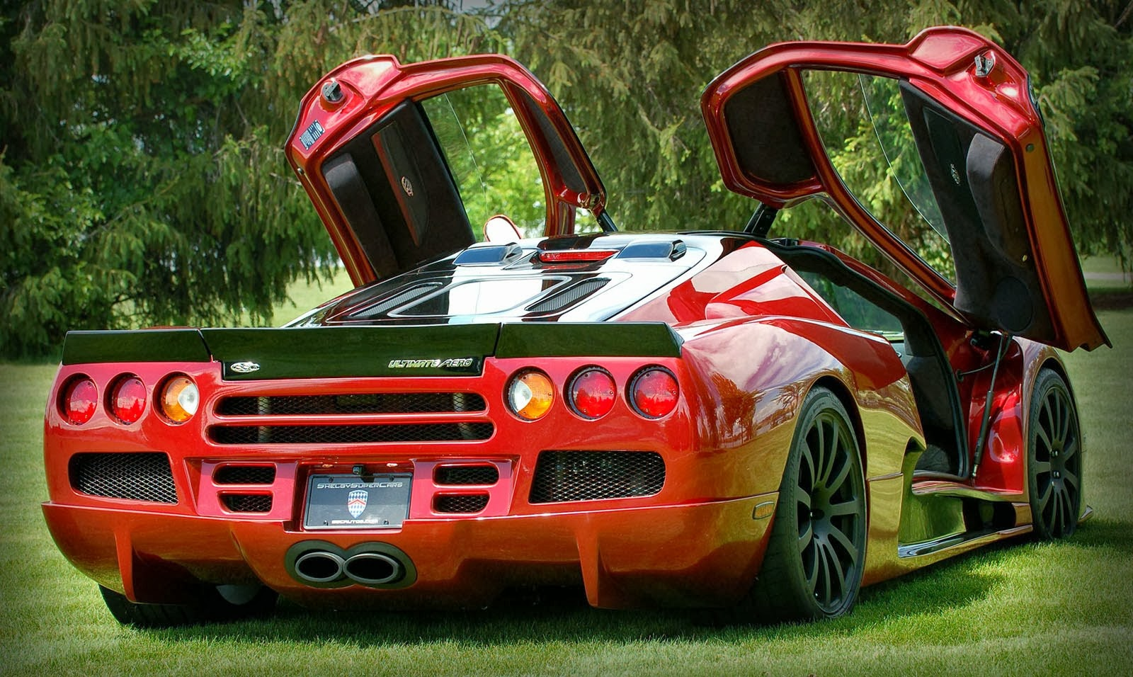 Ssc ultimate aero xt pricing our blog offers best hd ssc ultimate aero xt pricing wallpaper with high quality download for free car model ssc ultimate aero xt company ssc sciox Image collections