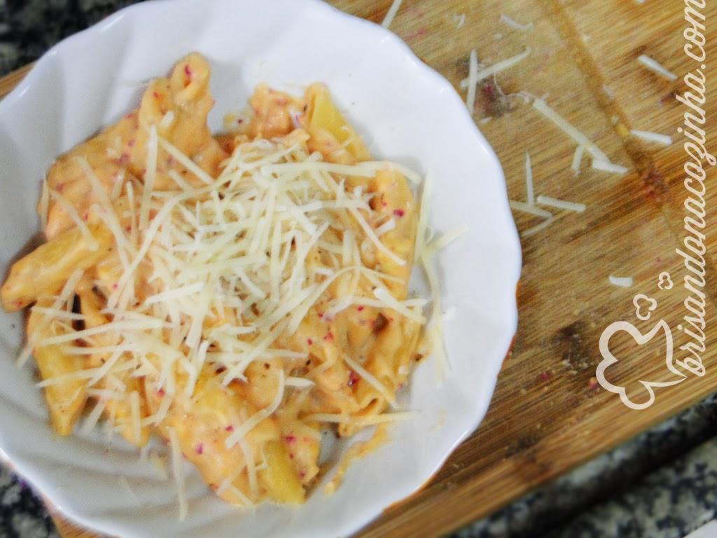 http://www.brisandonacozinha.com/2014/02/macncheese-de-uma-panela-so-com-queijo.html