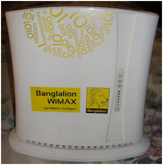 banglalion wimax customer care number