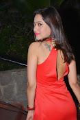 Madalasa sharma new sizzling pics-thumbnail-6