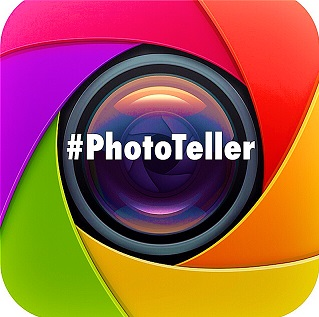 Raymond es Creador de (is Creator of) PHOTOTELLER