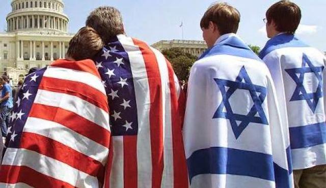 10 Negara Dengan Kelompok Yahudi Terbesar di Luar Israel