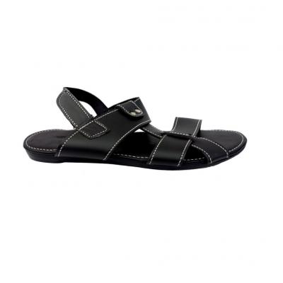 Men's Cardie Sandal