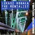 TT39 - LUKASZ ROGALA - THE MENTALIST EP