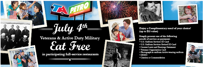Discount Car Rental For Retired Military
