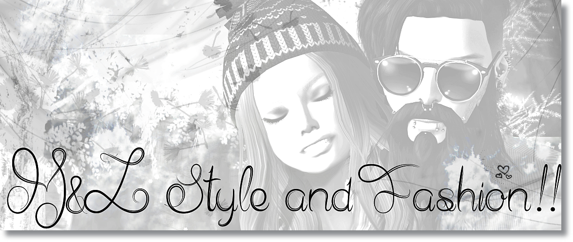 M&L Style And Fashion