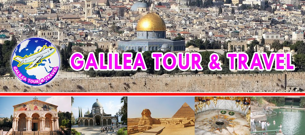 Tour Holyland | Holyland Tour 2013 | Tour Holyland Jakarta | HOLYLAND TOUR MURAH DI JAKARTA 2013