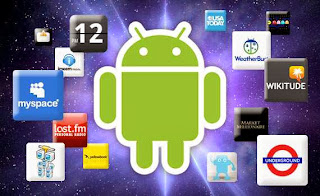 cara membuat aplikasi android untuk pemula