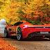 Aston Martin DBC Concept (Samir Sadikhov)