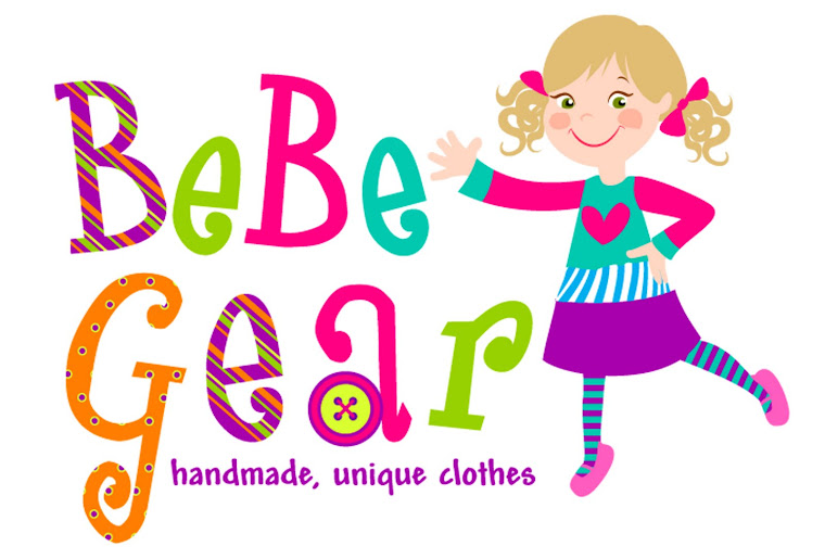 BeBe Gear
