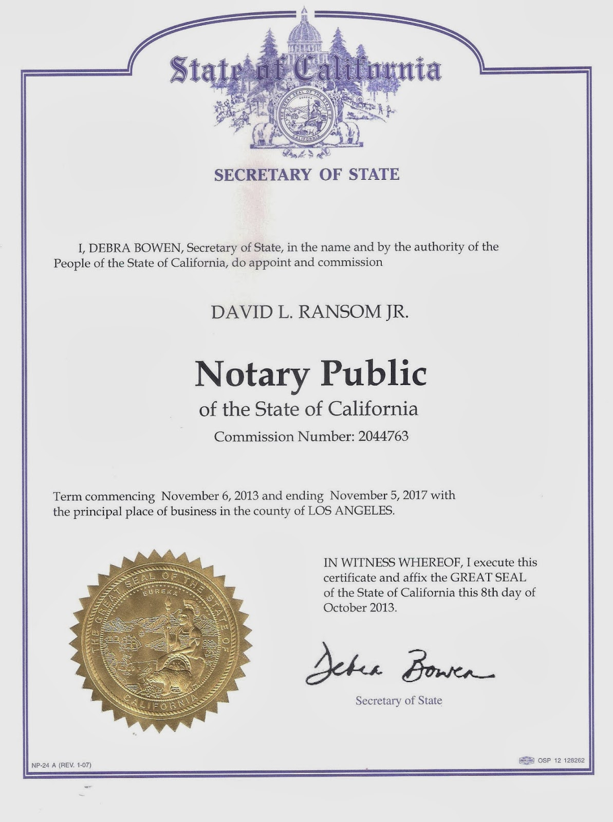 The hollywood notary tm apostille document review and thank you for choosing hollywoodnotary for your apostille and authentication needs 1betcityfo Choice Image