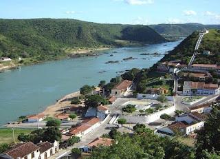Piranhas sediou o 4º Encontro Regional de Gestores de Cultura, que mapearam e identificaram as manifestações culturais do Sertão