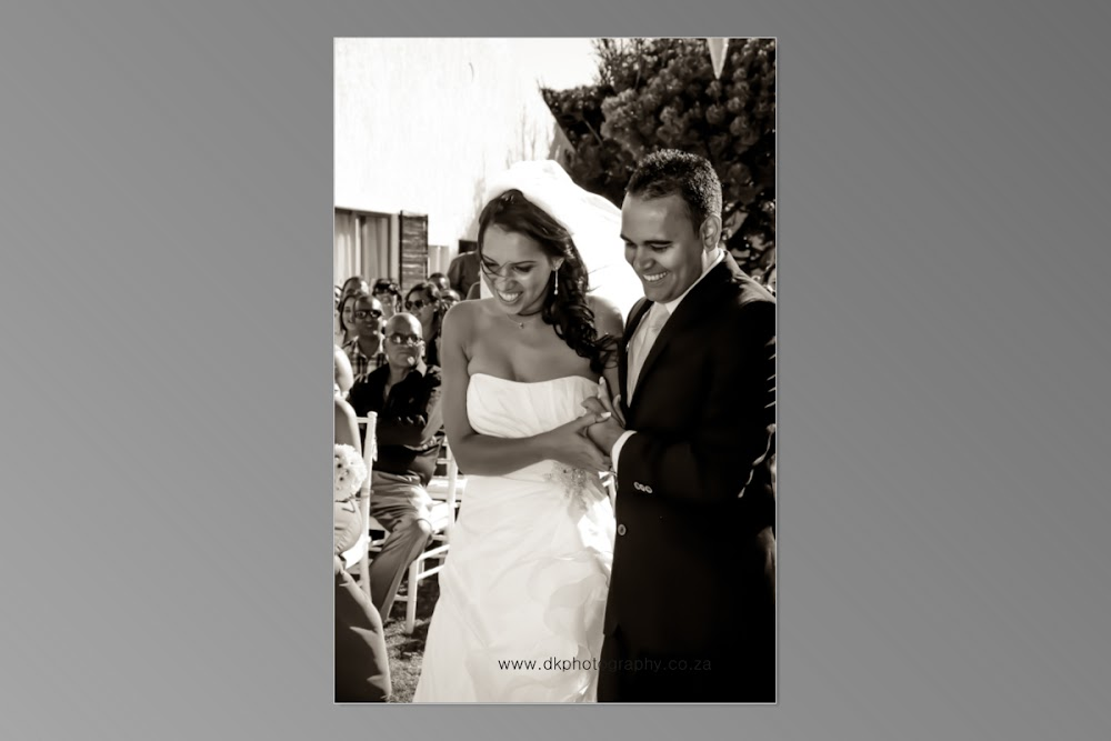 DK Photography Slideshow-193 Monique & Bruce's Wedding in Blue Horizon in Simonstown  Cape Town Wedding photographer