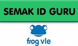 FROG ID GURU