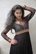 Pavani latest glamorous photos-thumbnail-3
