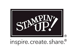 Stampinup.com