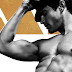 Channing Tatum e Matt Bomer em novos cartazes de Magic Mike XXL