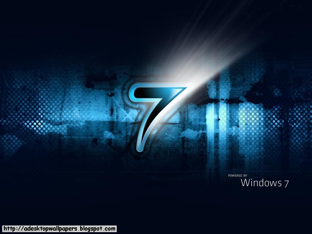 http://3.bp.blogspot.com/-YXdz-sxmhUk/T3zkfP0krdI/AAAAAAAAAHE/7sUxsYVlttQ/s1600/Free-Windows-7-HQ-Desktop-Wallpaper-01.jpg