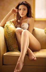 Sandy Massage Girl Jakarta