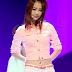 Daftar 10 Wanita dan Artis Korea Tercantik 2013 | Foto Foto Hot Hot