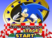 Sonic Nazo Unleashed 3