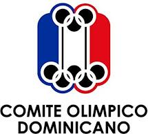 Comite Olimpico Dominicano