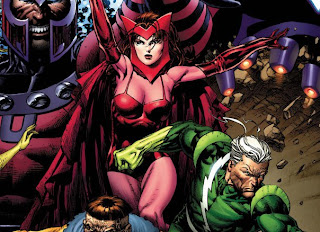 Marvel Studios,Avengers 2,Pietro,Quicksilver,Wanda Maximoff,Scarlet Witch