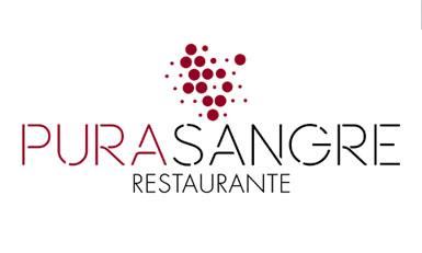 Restaurante Pura Sangre