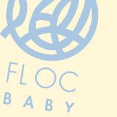 FLOC BABY