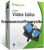iskysoft pdf editor full version free download