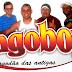 Grupo Pagoboys no Samba Patos-PB 10-02-2012