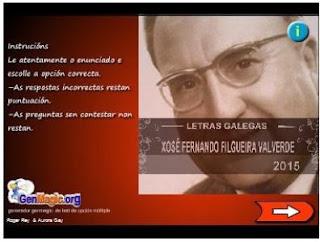 http://www.edu.xunta.es/centros/ceipaponte/node/488