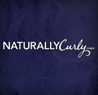 Read My Articles For NaturallyCurly.com