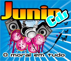 Junin cd´s -o moral