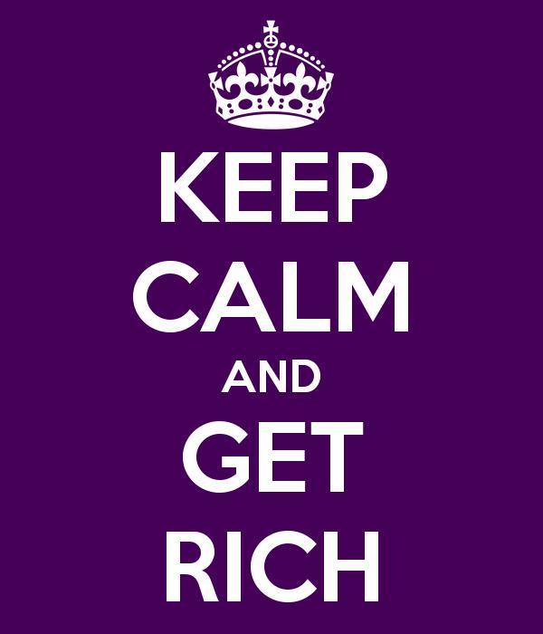 Cara membeli Cash Get Rich dan Clash Of Clans secara Gratis