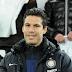 Pronostic Inter Milan - Sassuolo : Serie A