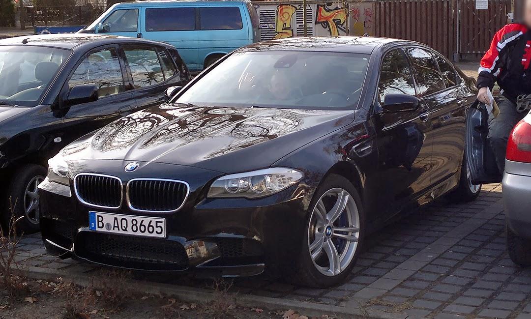 Bmw M5 Spiegel : E m paket xenon m spiegel m stoßstange amazon auto