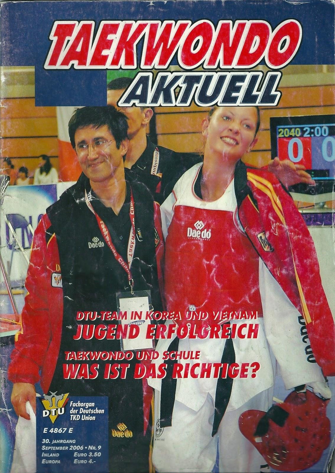 Gimnasio han kuk hapkido taekwondo art culo prensa for Gimnasio telde