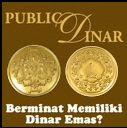 emas bullion, dinar, dinar kelantan, emas, perak, silver