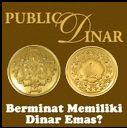 emas bullion, dinar, dinar kelantan, emas, perak, silver