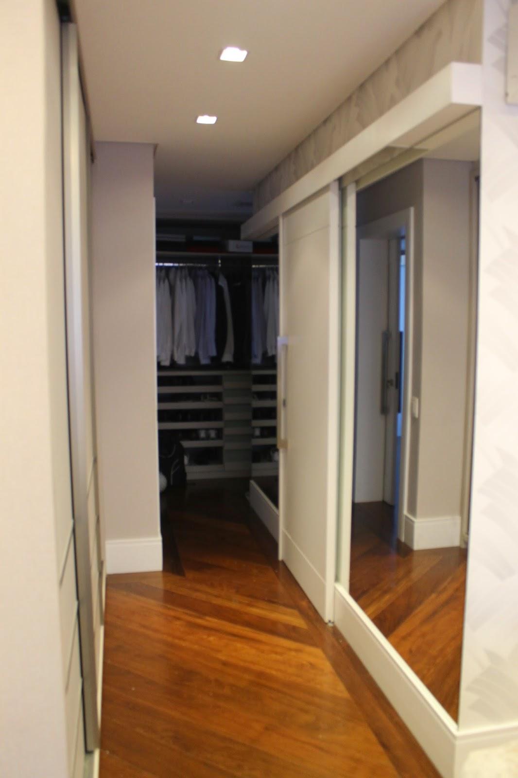 Soma arquitetura reforma de apartamento parte 3 - Reformas de apartamentos ...