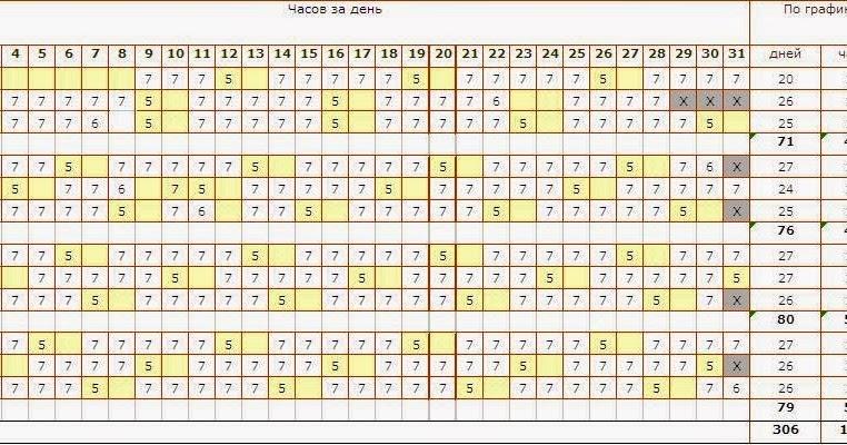 Календари 2017 новогодние