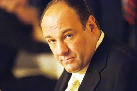 Tony Soprano 'James Gandolfini' Dead!!
