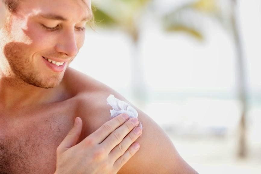 O Que Fazer Para Garantir Uma Pele Linda no Verão | Um Guia Básico